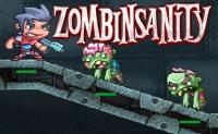 zombinsanity spiel jetzt kostenlos online spielen
