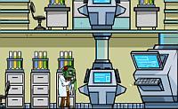 spielen.com goodgame cafe