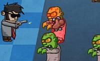 zombie spiele de