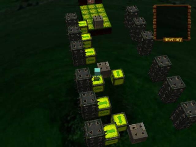 BlockHead Bild 2