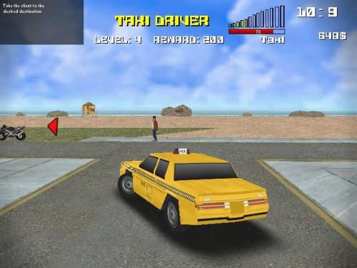 Crimelife 3 Image 1