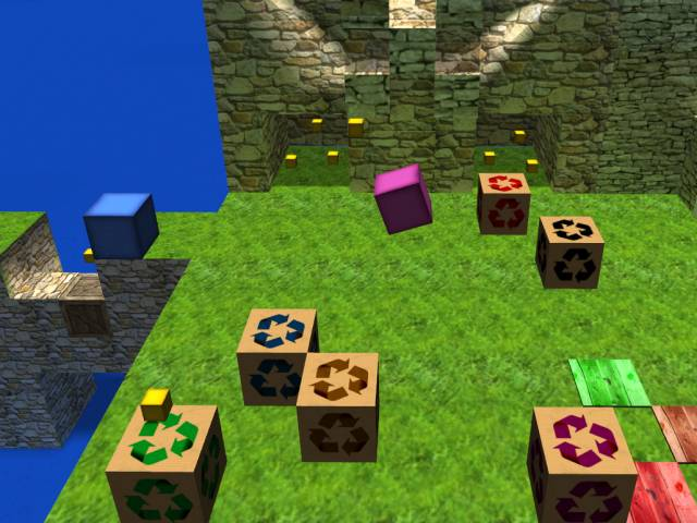 Cuby Image 2