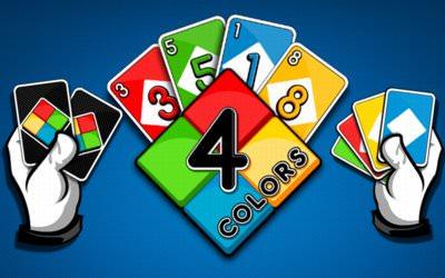 Umsonst Kartenspielen
