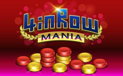 4 In Row Maina