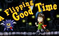 A Flipping Good Time