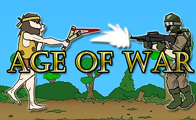 age of war spielen