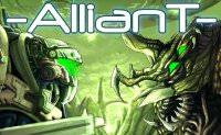 Alliant DotC