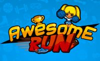 Awesom Run