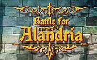 Battle for Alandria