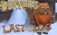 Beavers Last Log