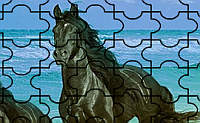 Puzzle Jigsaw Kostenlos Viele Teile