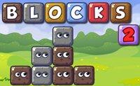 blocks online spielen