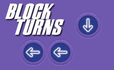 Block Turns
