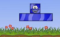 Cubo Azul II