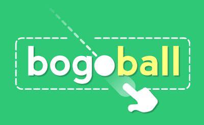 Bogoball