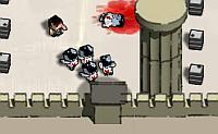 spielen.com boxhead