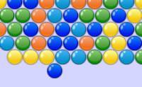 spiele online bubble