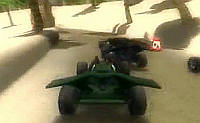 Buggy Race Thumb