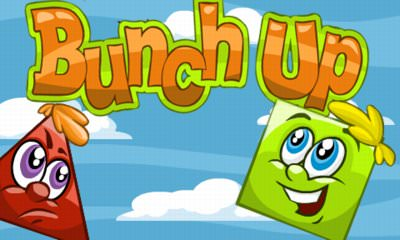 Bunch Up