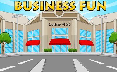 Business Fun