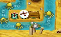 Cake Pirate 2