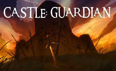 Castle Guardian