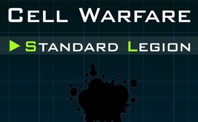 Cell Warfare