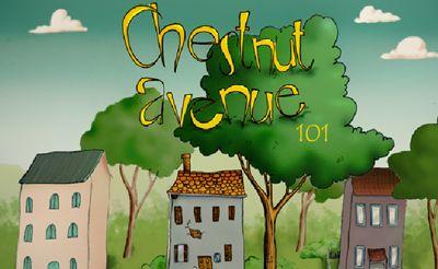 Chestnut Avenue 101