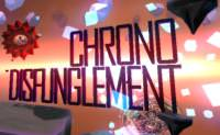 Chrono Disfunglement Thumb