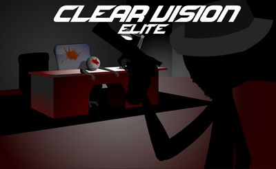 Clear Vision : Elite Edition