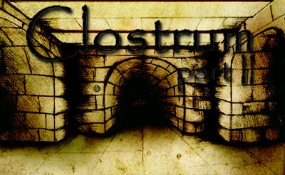 Clostrum Part 2