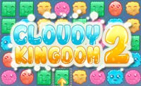 Cloudy Kingdom 2