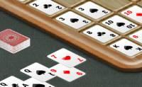 goodgame poker jetzt spielen