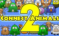 Animal Connect 2 Games
