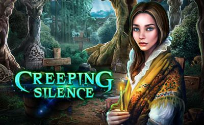 Creeping Silence