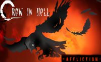Crow In Hell Affliction