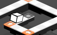 Cube Mayhem