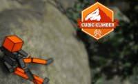 Cubic Climber