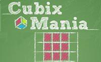 Cubix Mania