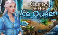 Curse of the Ice Queen