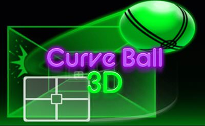 Curveball 3D