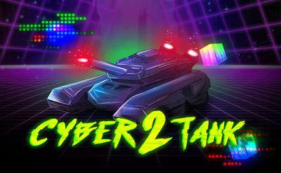 Cybertank 2