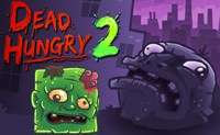 Dead Hungry 2