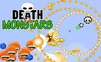 Death vs. Monstars