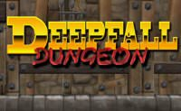 Deepfall Dungeon Thumb