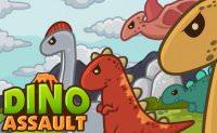 Dino Assault