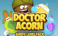 Dr. Acorn Level Pack