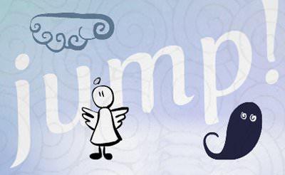 doodle jump kostenlos online spielen