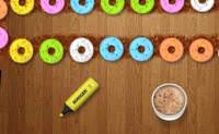 Doughnuts Inspector
