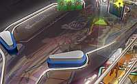 Dream Pinball 3D Thumb